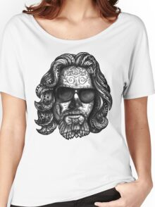 Day of the Dude Women's Relaxed Fit T-Shirt
