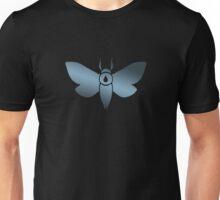 Masquerade Bloodline: Maeghar Unisex T-Shirt