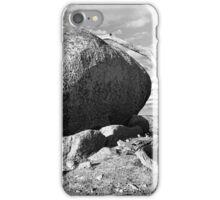 Rural Victoria iPhone Case/Skin