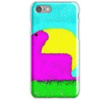 Dino iPhone Case/Skin