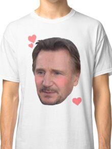 Nesson-Sama Classic T-Shirt