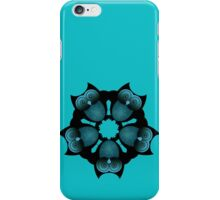 A PARLIMENT OF OWLS iPhone Case/Skin