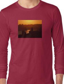 Porto - Portugal Long Sleeve T-Shirt