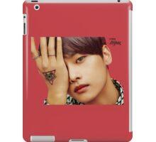 vixx n iPad Case/Skin