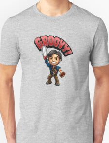 Looking Groovy T-Shirt