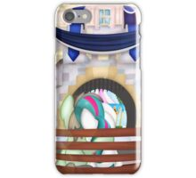 The Most Magical Day On Earth iPhone Case/Skin