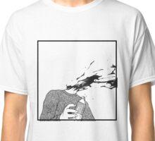 mangore Classic T-Shirt
