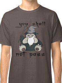 pokemon Classic T-Shirt