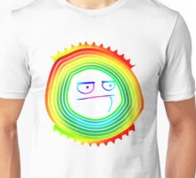 PsycheMeme Unisex T-Shirt