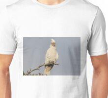 Boss Cocky Unisex T-Shirt