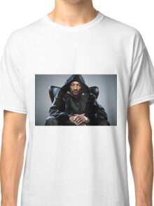 Snoop Dogg Classic T-Shirt