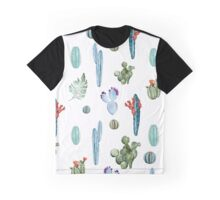 tropical forever 2 Graphic T-Shirt