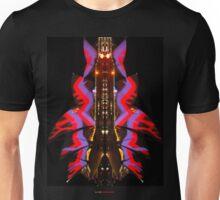 Vividopera 2015 - Design 2 Unisex T-Shirt