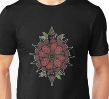 GORDON'S FLOWER Unisex T-Shirt