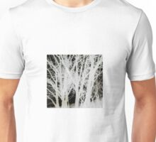 Inverted nature Unisex T-Shirt