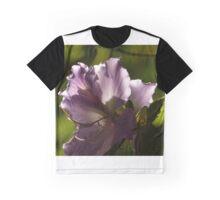 one flower - una flor Graphic T-Shirt
