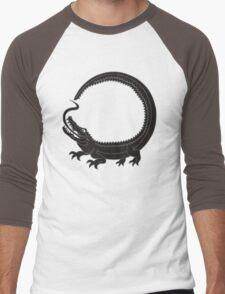 REED HOUSE - Game Of Thrones Men's Baseball ¾ T-Shirt