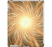 Cyclone iPad Case/Skin