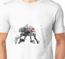 Probe Droid Unisex T-Shirt