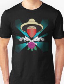 el ammo bandito  T-Shirt