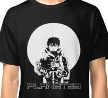 Planetes Classic T-Shirt