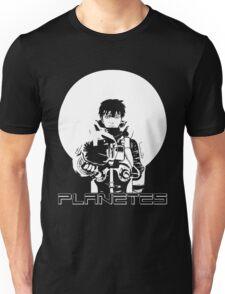 Planetes T-Shirt