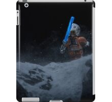 Skywalker iPad Case/Skin