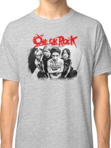 One Ok Rock !!! Classic T-Shirt