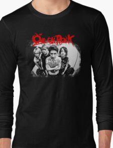 One Ok Rock !!! Long Sleeve T-Shirt