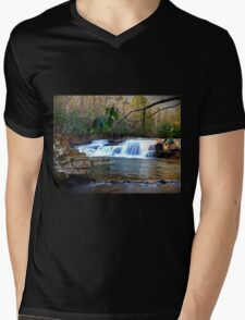 These Falls Are Dismal T-Shirt