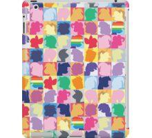 Little iPad Case/Skin