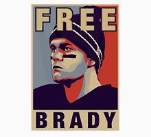 Free Brady - Tshirt Unisex T-Shirt
