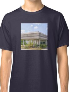 Withdrawal Classic T-Shirt