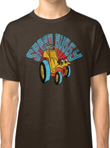 Speed Buggy Classic T-Shirt