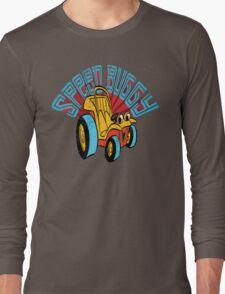 Speed Buggy Long Sleeve T-Shirt