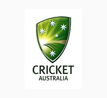 Australian Cricket Team Unisex T-Shirt