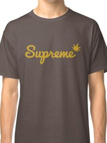 Supreme Latin Classic T-Shirt
