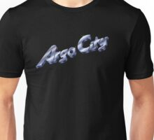 Argo City Unisex T-Shirt