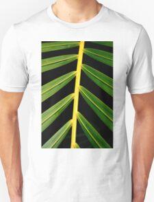 Spike - Karratha, Western Australia Unisex T-Shirt