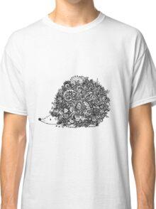 Lola Classic T-Shirt