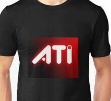 ATI Unisex T-Shirt