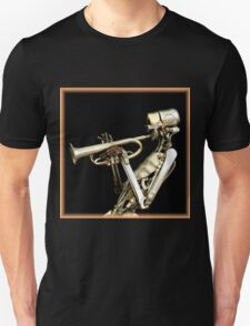 Metal Band ~ Part One T-Shirt