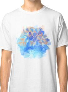 Contours Classic T-Shirt