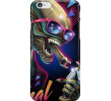 It Ain't Personal iPhone Case/Skin