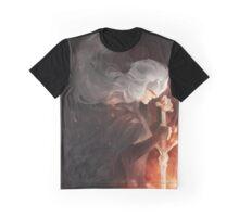 Firekeeper Graphic T-Shirt