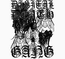 Digital Death Unisex T-Shirt