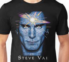 Generation Axe Steve Vai Tour 2016 GAL05 Unisex T-Shirt