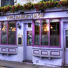 The Barley Mow by Gary Gurr