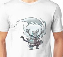 Yokai Watch : Siro  Unisex T-Shirt