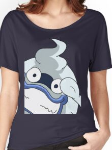 Yokai Watch : Whisper 2 Women's Relaxed Fit T-Shirt